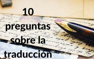10 preguntas sobre la traduccion jurada2