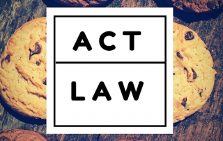 Act Law_2
