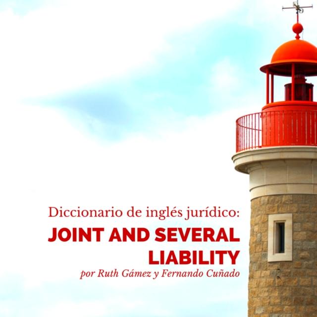 Cumplir obligaciones traduccion al ingles