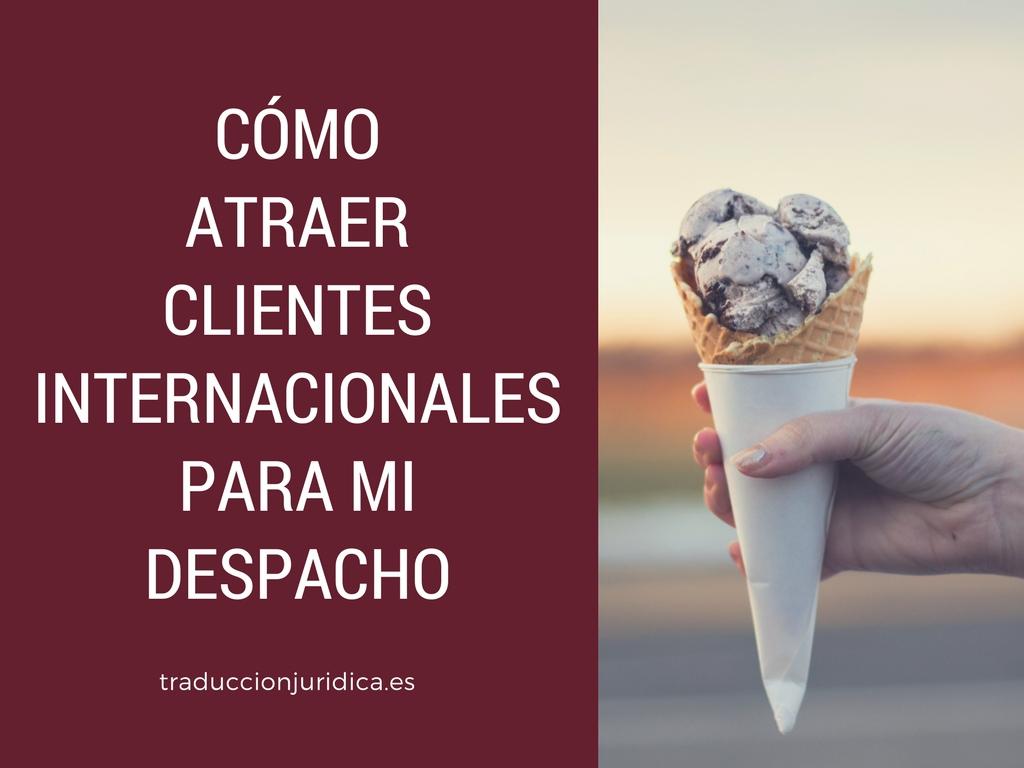 como-atraer-clientes-internacionales