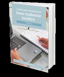 mockup-6claves-buen-traductor-juridico-400